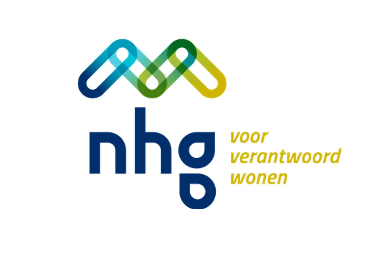 Besparen op energiekosten met NHG